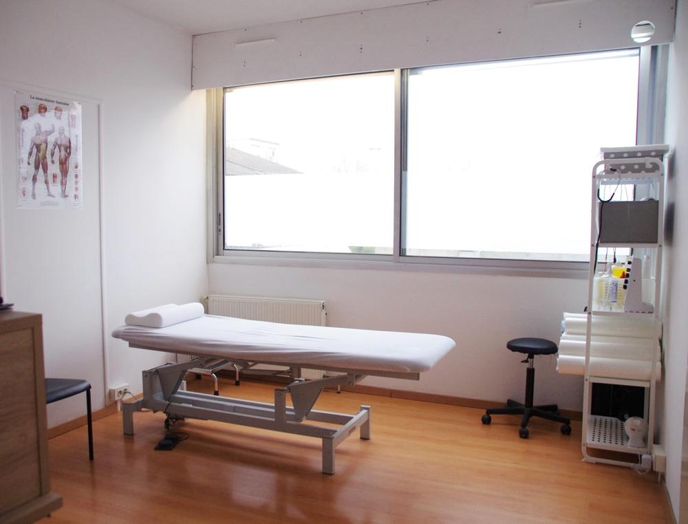 Cabinet medical la rochelle - Cabinet medical la rochelle ...